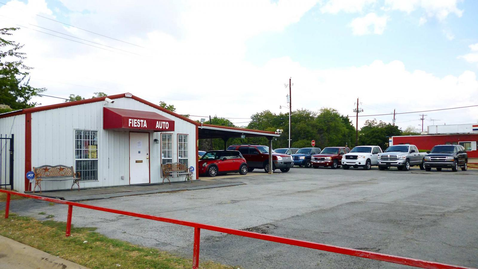 Car Dealer That Accept Bad Credit >> Used Bhph Cars Mckinney Tx Pre Owned Autos Mckinney Tx Bad